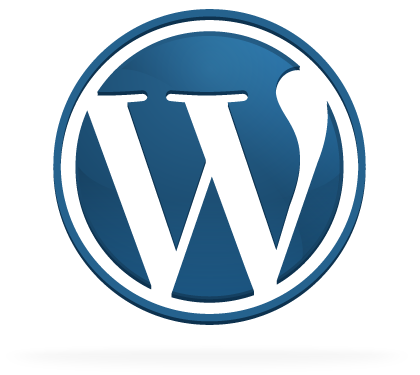 WordPress Web Design and SEO Done Right in Springfield MA