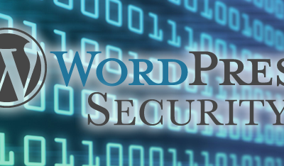 The Four Principles of WordPress Security; Harden, Monitor, Test, Improve