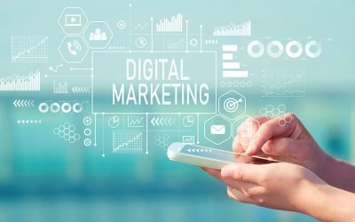 Looking For A Digital Marketing Company in Western MA?