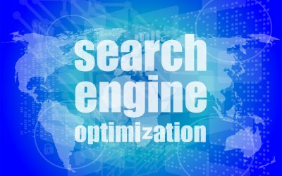 SEO That Works – For Your Western MA Company